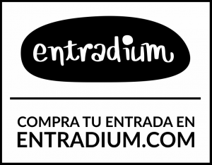 entradium_blanco_vertical